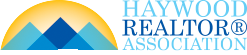 Haywood Realtor Association