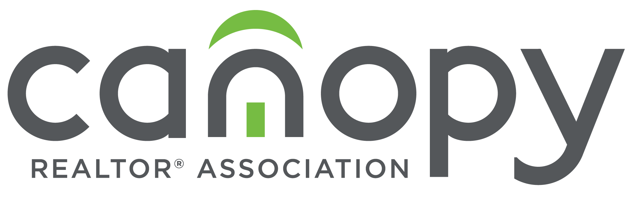 Canopy Realtor® Association